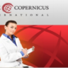 Pushpagiri Medical Journal in Index Copernicus International